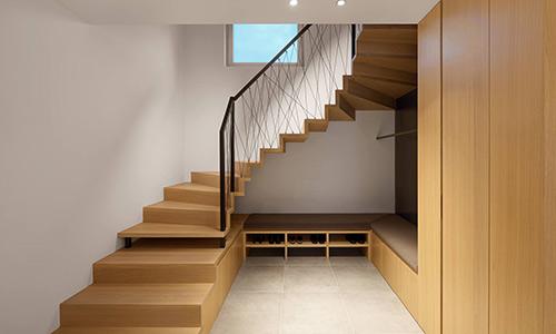 Die Besten 537 Treppenbauer In Der Nahe Treppen De Das Fachportal Fur Den Treppenbau
