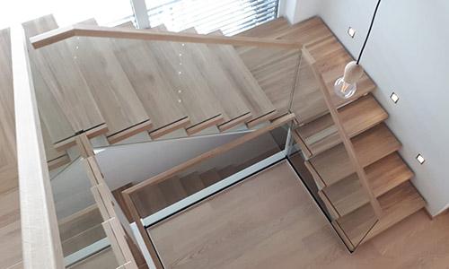 Treppenbauer Treppenanbieter In Wertheim Treppen De Das Fachportal Fur Den Treppenbau